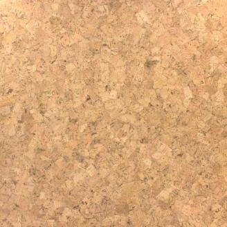 Tissu en liège naturel 60 x 45 cm