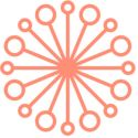 Flocon rond (Snowflake 3 & 4) - Règles à quilter Westalee