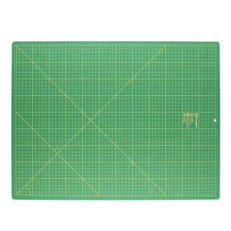 Plaque de découpe Prym Omnigrid 45 x 60 cm