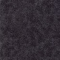 Tissu patchwork minis pois blancs fond noir - Merry starts here de Moda