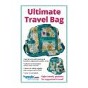 Patron sac de voyage Ultimate Travel Bag - By Annie (en anglais)