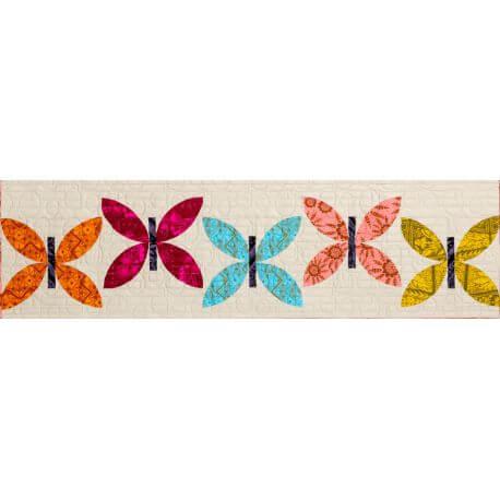 Wonder Flutter