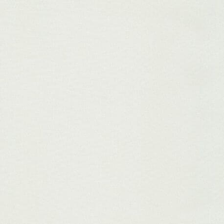 Tissu patchwork uni de Kona - Brume (Haze)