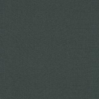 Tissu patchwork uni de Kona - Gris Gotham (Gotham grey)