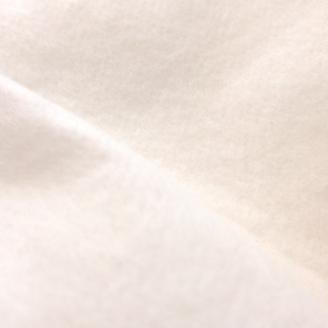 Molleton Nuage 250 x 320 cm