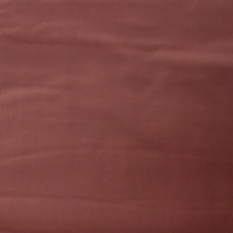 Tissu en grande largeur (280 cm) Uni Chocolat