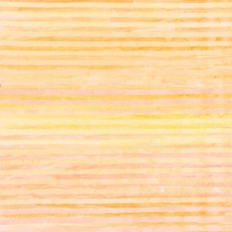 Tissu Batik rayons de soleil