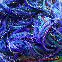 Tidbits par Oliver Twists - Bleu