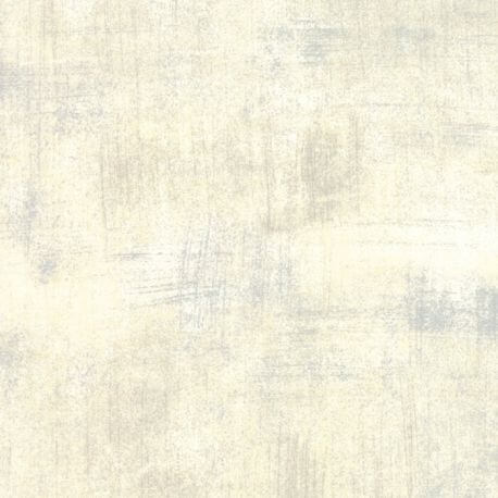 100/% coton Moda Tissu-Grunge 4-Charme Pack