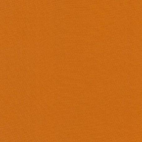 Tissu patchwork uni de Kona brun - Bois de cèdre (Cedar)