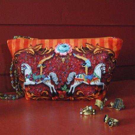 Trousse Circus - Kit de couture