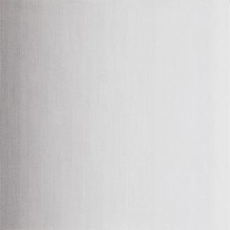 Tissu patchwork dégradé gris Fog - Fresh Hues