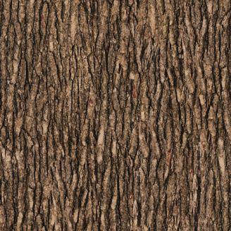 Tissu patchwork écorce - Open Air
