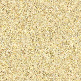 Tissu patchwork sable - Open Air