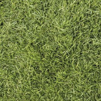 Tissu patchwork pelouse - Open Air