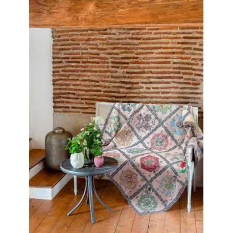 Quilts for life 2 de Judy Newman
