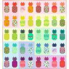 Pining for You - kit de patchwork par Tula Pink
