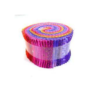 Jelly roll de Laurel Burch - Galaxy