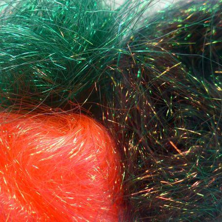 Angelina assortiment de 3 couleurs - Nénuphar
