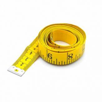 Mètre ruban extra long (3 mètres) - Bohin