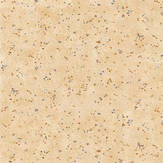 Tissu patchwork imitation plage de sable