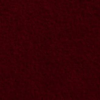 Feutrine de laine grenat (The Cinnamon Patch)_