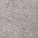Feutrine de laine bois flotté (The Cinnamon Patch)