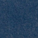 Feutrine de laine blue jean (The Cinnamon Patch)