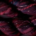 One Offs de Oliver Twists prune rouge 49