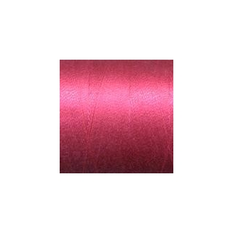 Fil Aurifil Mako 40 rose fuchsia 4020