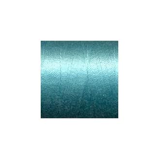 Fil Aurifil Mako 40 turquoise clair 5006