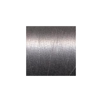 Fil coton Mako 28 col 2605 gris