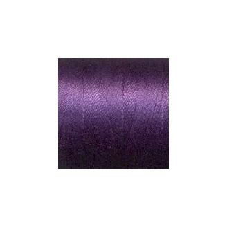 Fil coton Mako 28 col 4225 violet_