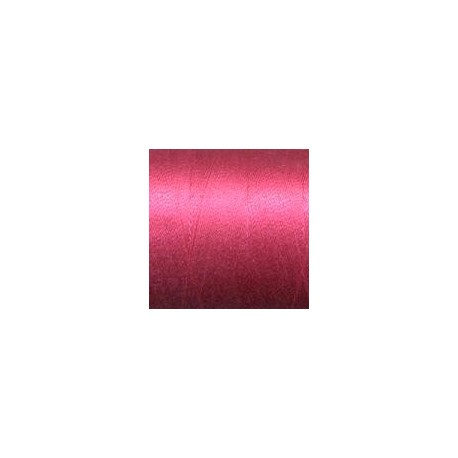 Fil coton Mako 28 fushia col 4020