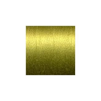 Fil coton Mako 28 vert anis col 1147