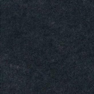 Feutrine de laine marbre