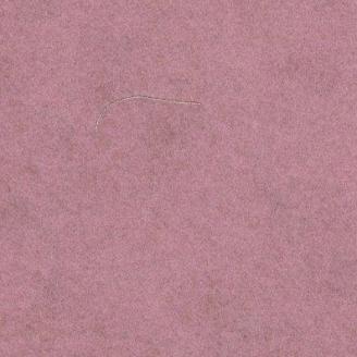Feutrine de laine rose camay (The Cinnamon Patch)