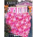 Quilts Romance par Kaffe Fassett_