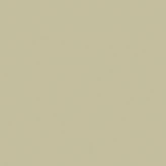 302 - Fil à gant beige