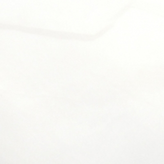 Mistyfuse blanc 51x229cm