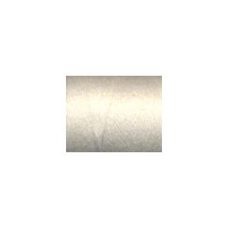 Fil Aurifil Lana 8021 beige