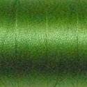 Fil coton Mako 28 vert prairie 5018