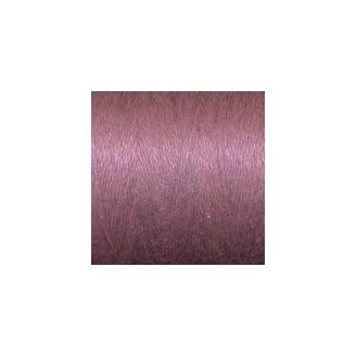 Fil Aurifil Lana violet 8550