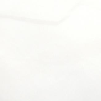 Batiste blanche pour boutis 150cm