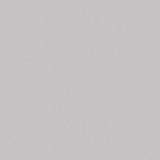 120- Fil à gant gris clair