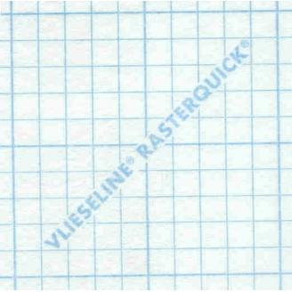 Rasterquick de Vlieseline 100x90 cm