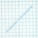 Rasterquick de Vlieseline 100 x 90 cm