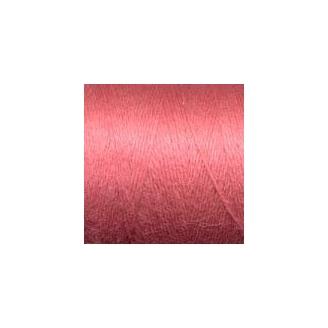 Fil Aurifil Lana 8433 rose
