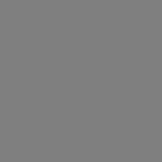 130 - Fil à gant gris foncé
