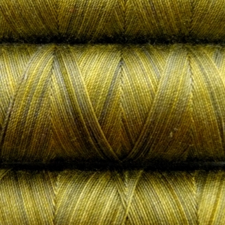 Fil coton Oliver Twists pastel 76